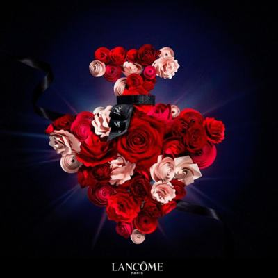 Imagem 4 do produto Perfume Lancome La Nuit Tresor a La Folie Eau de Parfum Feminino