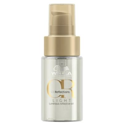 Oleo Wella Professionals Oil Reflections Light
