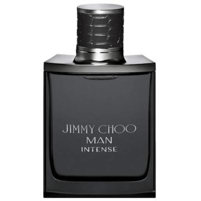 Perfume Jimmy Choo Man Intense Eau de Toilette Masculino