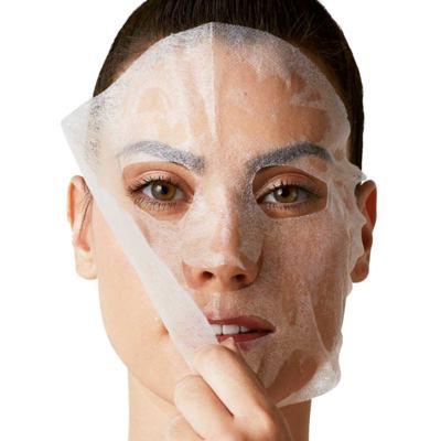 Kit Máscara Facial