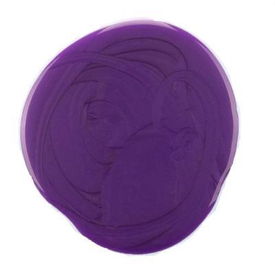 Imagem 4 do produto Shampoo Redken Color Extend Blondage