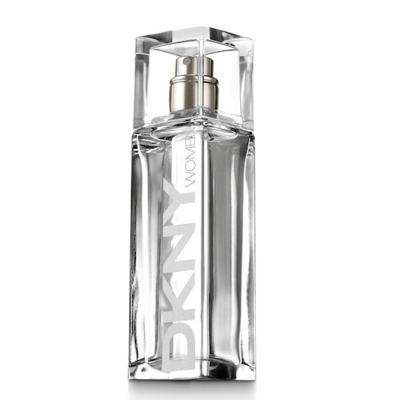 Imagem 1 do produto Perfume DKNY Women Eau de Toilette Feminino