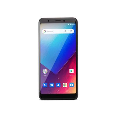 Imagem 1 do produto Tablet-Mini Ms60X 1Gb/16Gb Preto - NB737 - NB737