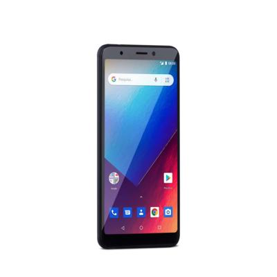 Imagem 4 do produto Tablet-Mini Ms60X 1Gb/16Gb Preto - NB737 - NB737