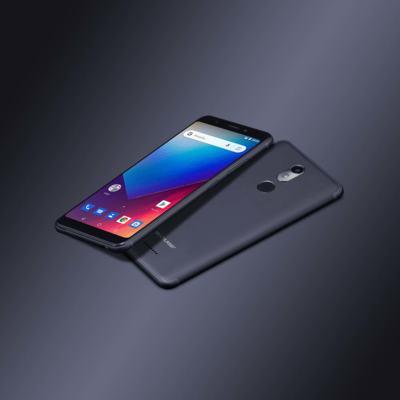 Imagem 8 do produto Tablet-Mini Ms60X 1Gb/16Gb Preto - NB737 - NB737
