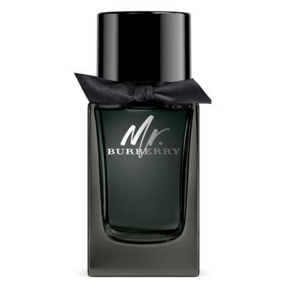 Imagem 4 do produto Mr. Burberry - Perfume Masculino - Eau de Parfum - 100ml