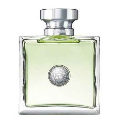 Imagem 1 do produto Perfume Versace Versense Eau de Toilette Feminino