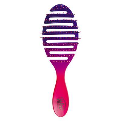 Imagem 1 do produto Escova de Cabelo WetBrush - Flex Dry - 1 Un