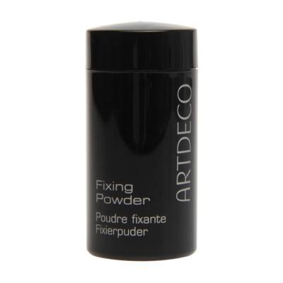 Artdeco Fixing Powder Fixador de Maquiagem