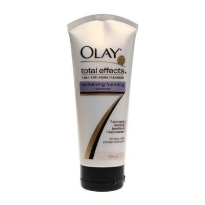 Imagem 1 do produto Olay Total Effects Espuma de Limpeza