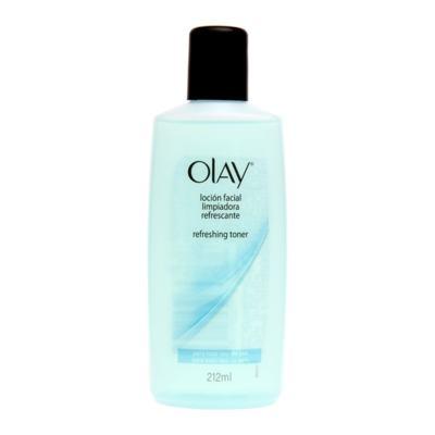 Imagem 1 do produto Olay Cleansers Tônico Adstringente Facial