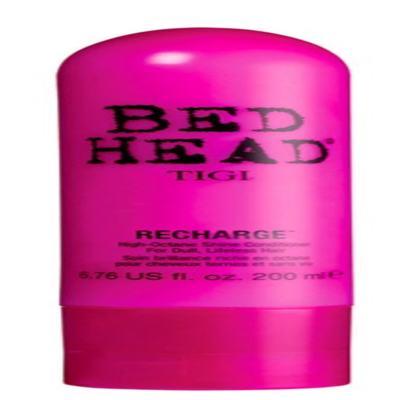 Bed Head Recharge Condicionador