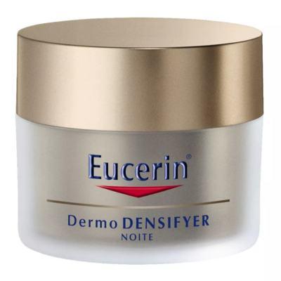 Imagem 1 do produto Eucerin Dermodensifyer Noite Antiidade
