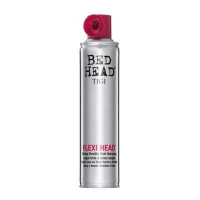 Bed Head Flexi Head Spray Fixador