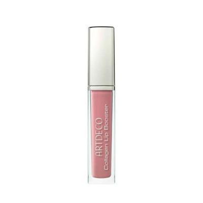 Artdeco Collagen Lip Booster Gloss