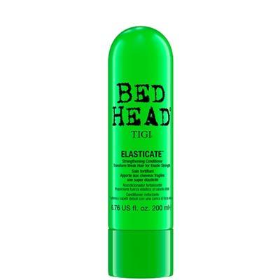Bed Head Elasticate Condicionador