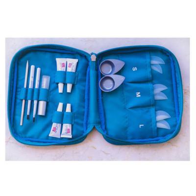 Imagem 3 do produto Kit Alongamento de Cílios Instantâneo RefectoCil - Eyelash Lift - 36 Aplicações