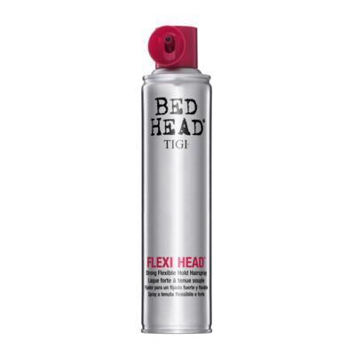 Imagem 1 do produto Bed Head Flexi Head Spray Fixador
