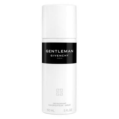 Gentleman Givenchy - Desodorante Spray - 150ml