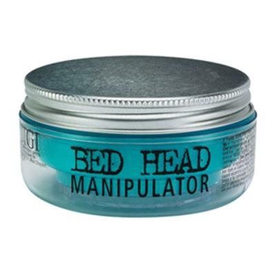 Imagem 1 do produto Bed Head Manipulator Pomada Modelador