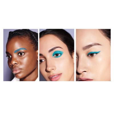 Imagem 4 do produto Lápis Kajal Shiseido - InkArtist - 07 Sumi Sky