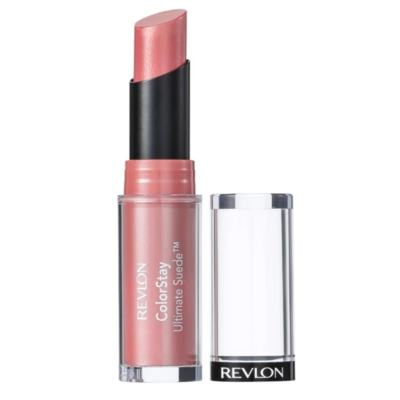 Revlon Colorstay Ultimate Suede Batom 2,55g