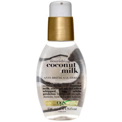 Imagem 1 do produto Serum Capilar Ogx Coconut Milk