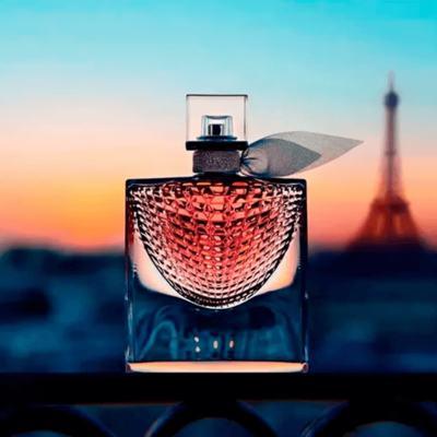 Imagem 2 do produto Lancome La Vie Est Belle L Eclat Pour Femme Eau de Parfum Perfume Feminino
