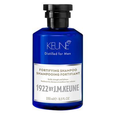 Imagem 2 do produto Keune 1922 Fortifying - Shampoo - 250ml