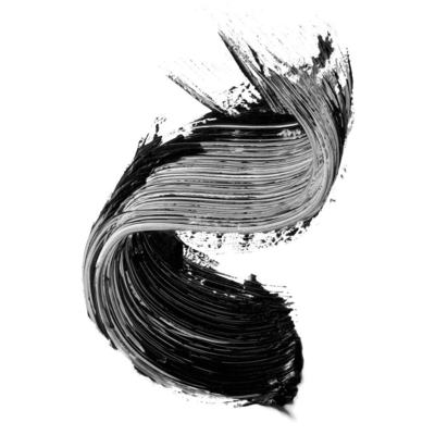 Imagem 3 do produto Máscara para Cílios Shiseido - ImperialLash MascaraInk à Prova d'Água - Sumi Black