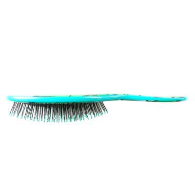 Imagem 4 do produto Escova de Cabelo WetBrush - Vitral - Verde