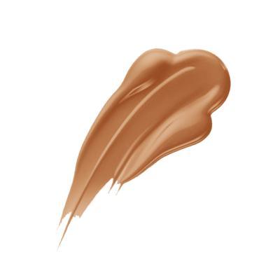 Imagem 3 do produto Batom Líquido Shiseido - LacquerInk LipShine - 310 Honey Flash