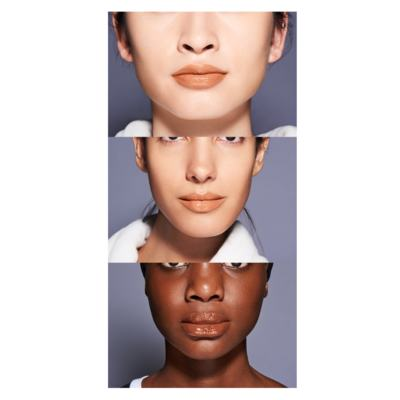 Imagem 4 do produto Batom Líquido Shiseido - LacquerInk LipShine - 310 Honey Flash