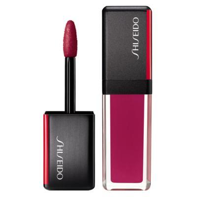 Imagem 1 do produto Batom Líquido Shiseido - LacquerInk LipShine - 309 Optic Rose