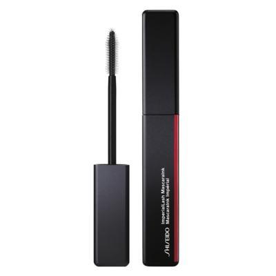 Imagem 4 do produto Máscara para Cílios Shiseido - ImperialLash MascaraInk - Sumi Black