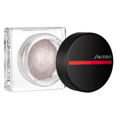 Imagem 1 do produto Iluminador Multifuncional Shiseido - Aura Dew - 01 Lunar