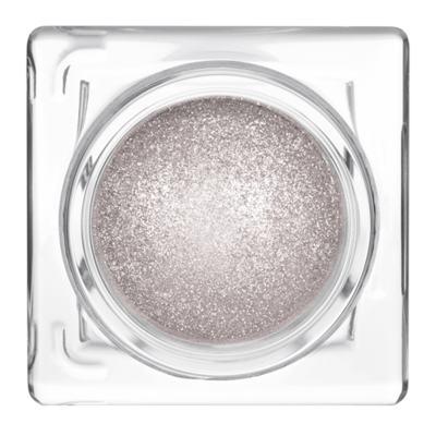 Imagem 4 do produto Iluminador Multifuncional Shiseido - Aura Dew - 01 Lunar