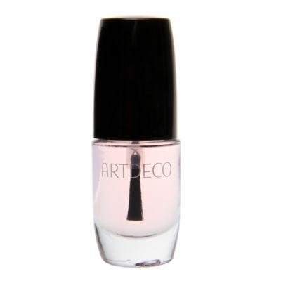 Imagem 1 do produto Artdeco High Gloss Nail Lacquer Base