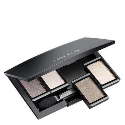 Imagem 1 do produto Artdeco Beauty Box Quattro Estojo