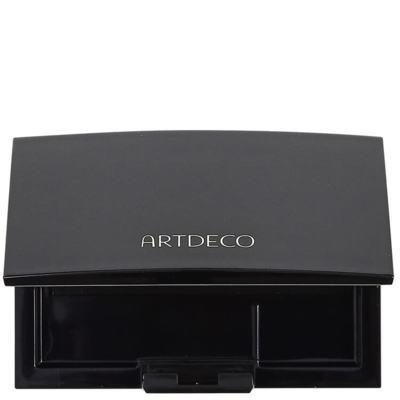 Imagem 2 do produto Artdeco Beauty Box Quattro Estojo