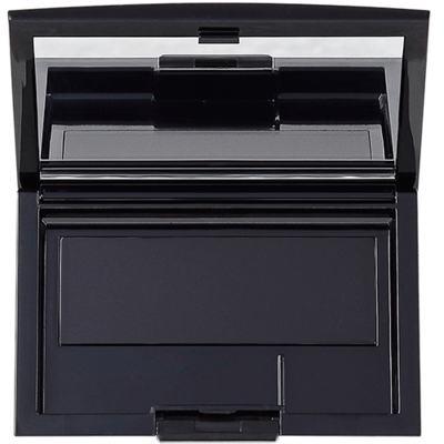 Imagem 3 do produto Artdeco Beauty Box Quattro Estojo