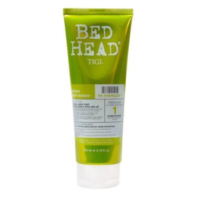Imagem 1 do produto Bed Head Urban Anti Dotes Re Energize Condicionador