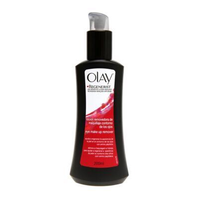 Imagem 1 do produto Olay Regenerist Removedor de Maquiagem Contorno dos Olhos