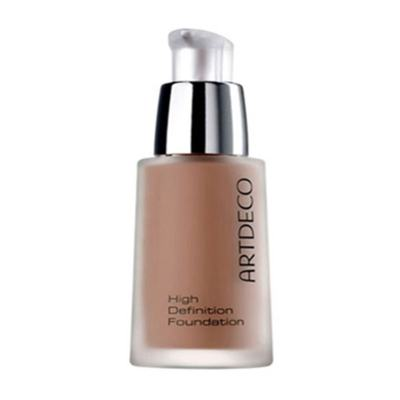 Imagem 1 do produto Artdeco High Definition Base Liquida 30ml