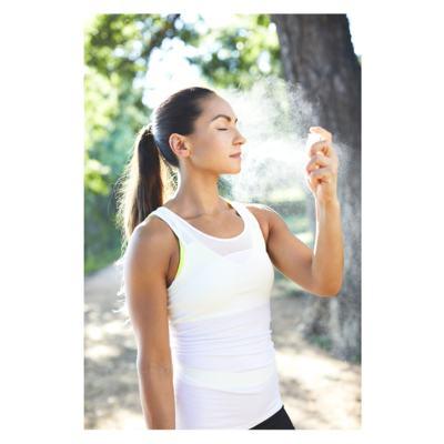 Imagem 2 do produto Spray Hidratante Clinique - Fit Workout Face + Body Hydrating - 30ml