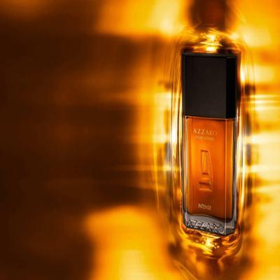 Imagem 11 do produto Azzaro Pour Homme Intense Azzaro - Perfume Masculino - Eau de Parfum - 50ml