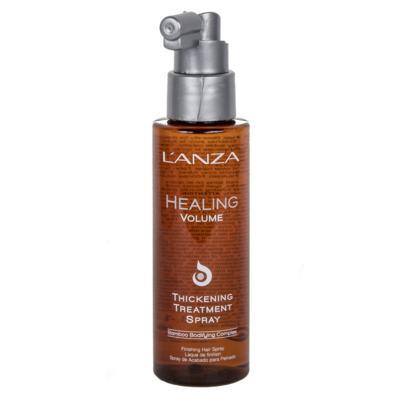Imagem 1 do produto L'anza Healing Volume Treatment - Tratamento - 100ml