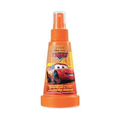 Imagem 2 do produto Kit Cars