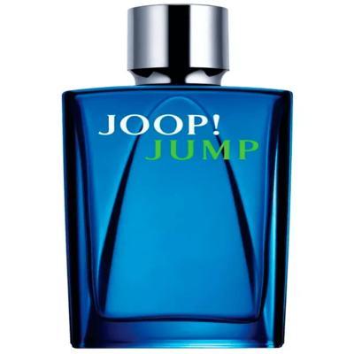 Imagem 1 do produto Perfume Joop Jump Eau de Toilette Masculino