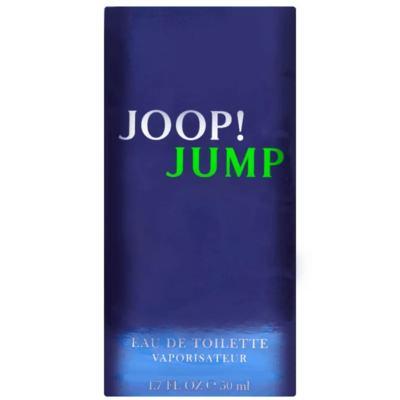 Imagem 2 do produto Perfume Joop Jump Eau de Toilette Masculino